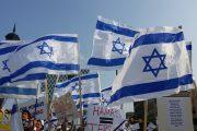 ישראל במספרים: 8.9 מיליון ישראלים חיים בישראל, ונשים חיות 4 שנים יותר מגברים
