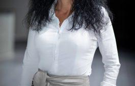 עוזרת ראש העיר לשעבר נבחרה למנהלת היכל התרבות אשקלון