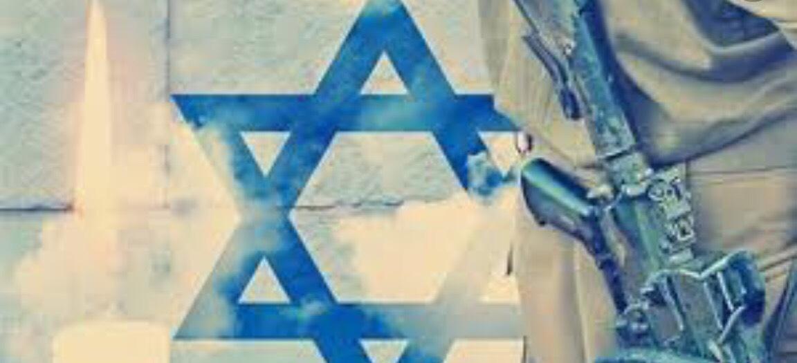 במותם ציוו לנו חיים: ערב יום הזיכרון לחללי מערכות ישראל