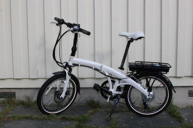 אשקלון בזינוק מספר הנפגעים בתאונות אופניים חשמליים