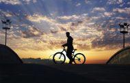 הפדופיל על האופניים