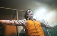 ג'וקר – המוות שצוחק לך בפנים