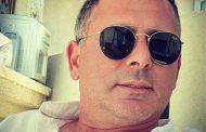 מבצע התרמה לרכישת אופנוע הצלה לזכר מיכאל בן זיקרי ז