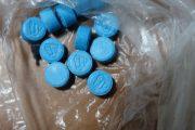סוכן סמוי הביא למעצרם של 19 חשודים בסחר בסמים