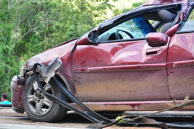 קורונה? סגר? עליה של 10% בהרוגים מתאונות דרכים בערים