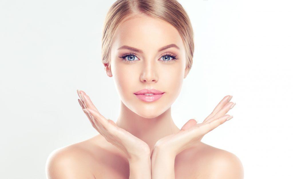 טיפול חדשני באקנה באמצעות 'רפואה ירוקה' – ריפוי טבעי של עור הפנים