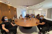 עיריית אשקלון משתתפת בתחרות הארצית לבטיחות בדרכים