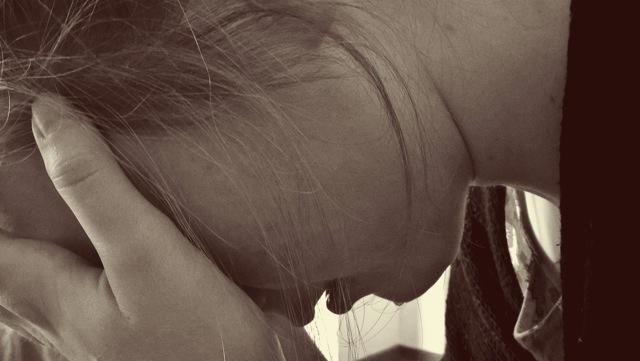 16 שנות מאסר בגין עבירות מין חמורות כלפי שלוש בנותיה של בת זוגו